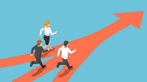 7 caracteristici ale unui bun lider