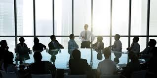 Sfaturi pentru a avea mai mult succes ca lideri