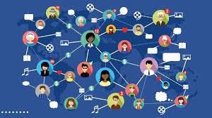 Cum puteți deveni un lider în network marketing
