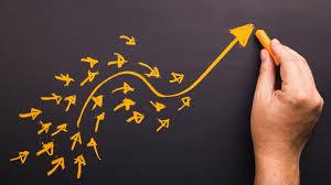 Dezvoltarea leadershipului