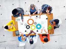 Idei de leadership pentru ședințe folositoare